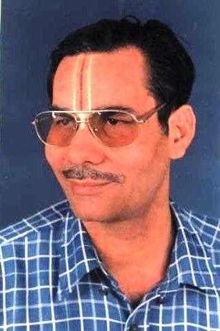 डा. रामाधार शर्मा
