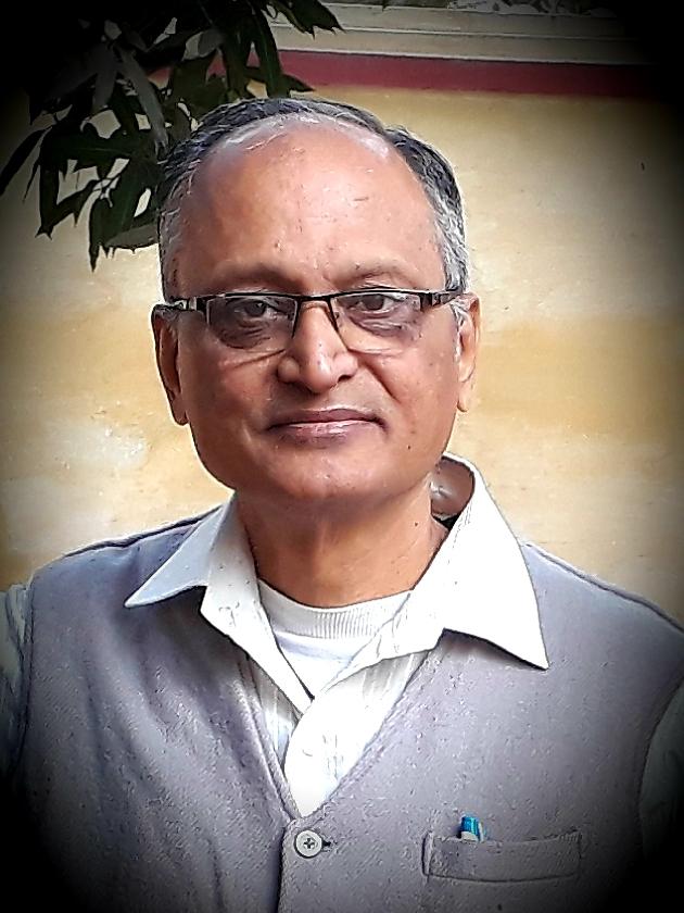 "<a href=""https://mahavirmandirpatna.org/dharmayan/prof-vasantkumar-m-bhatt/"">प्रॉफे. डॉ. वसन्तकुमार मनुभाई भट्ट</a>"