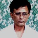 Ravi Sangam