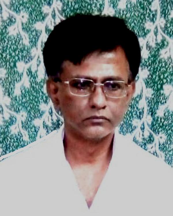 श्री रवि संगम