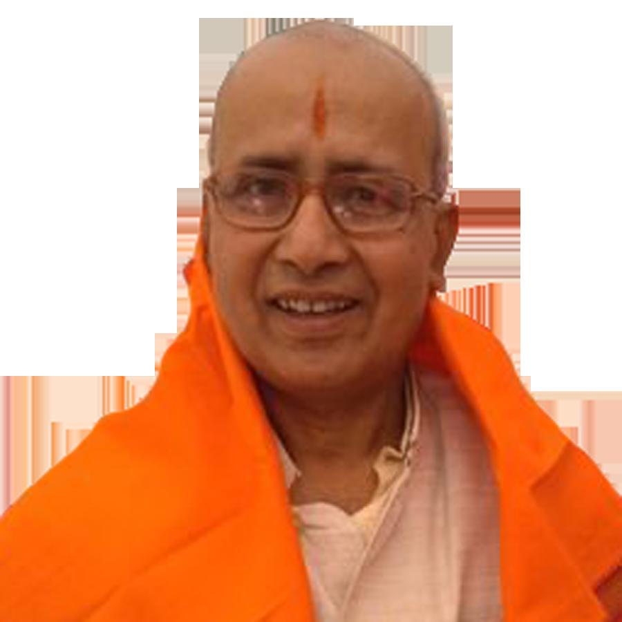 "<strong><a href=""https://mahavirmandirpatna.org/dharmayan/dr-sudarshan-shrinivash-shandilya/"">डा. सुदर्शन श्रीनिवास शाण्डिल्य</a></strong>"