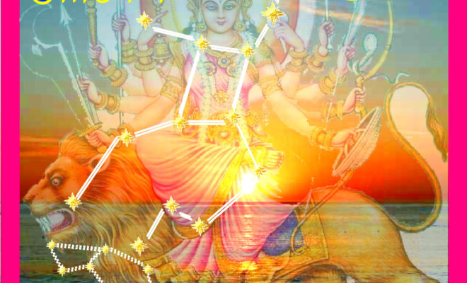 Dharmayan vol. 111 cover
