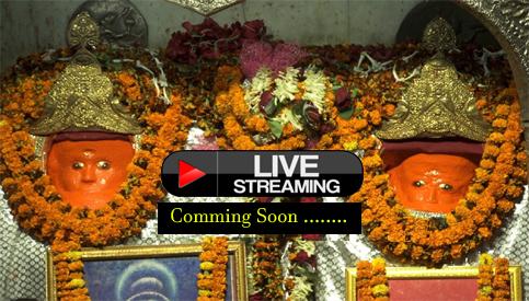 Mahavir Mandir, Hanuman ji