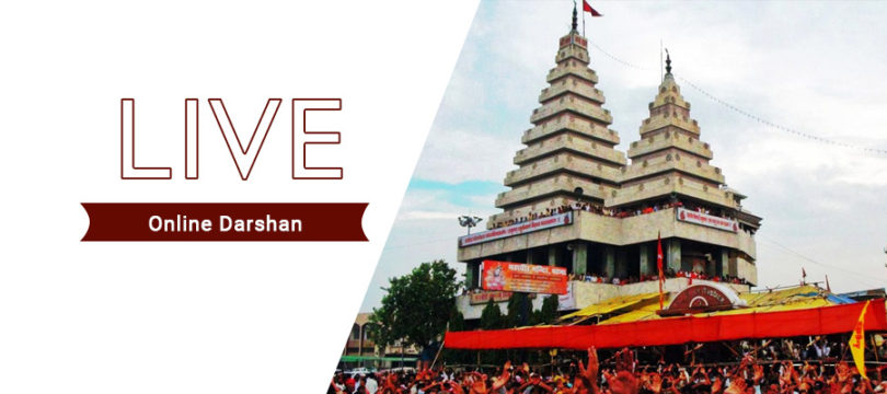 Why Mahavir Mandir, Patna is now reckoned one of the top temples in the country?